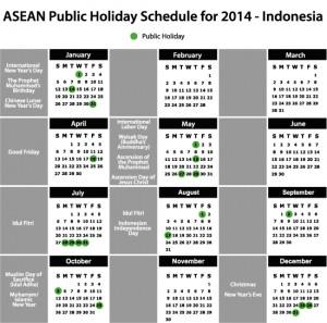 Indonesia public holiday-01