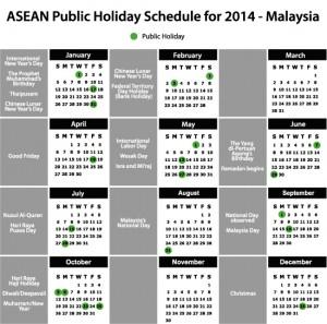 Malaysia public holiday-01