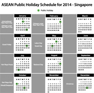 Singapore public holiday-01