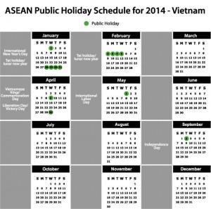 Vietnam public holiday-update-01