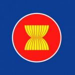 ASEANlogo
