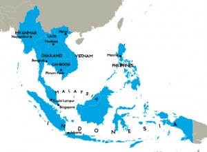 Asean-map-for-CB-2014-07