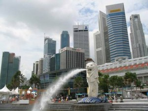 Singapore-cityscape_gallery_display