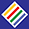 Professional Service_CB icons_2015