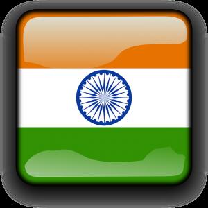 india-156270_640