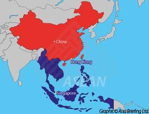 China-SG-HK