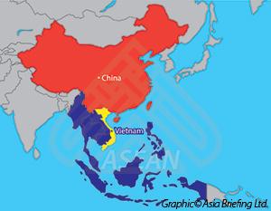 Vietnam_wm