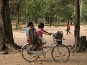Cambodia_08_-_116_-_Angkor_Thom_(3228076623)