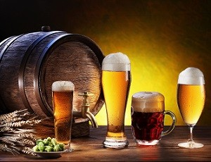 Euro Beer