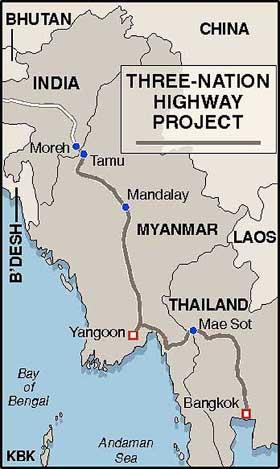 three-nation-asian-highway-1441002579-51721390
