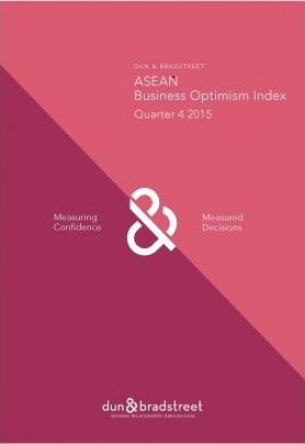 AeeoOaASEAN_Business_Optimism_Index_Quarter_4_2015_image