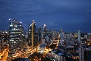 Philippines-Manila-BPO