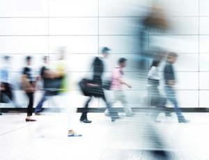 HR-Payroll-Cover-300-230