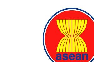 asean-e1436103044232