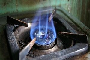 Biogas-Kotoran-Ternak-600x300