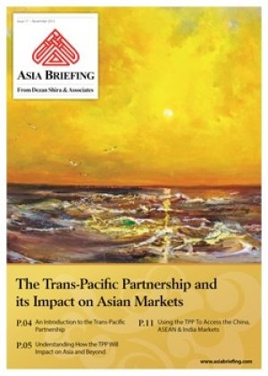 The_Trans-Pacific_Partnership_and_its_Impact_on_Asian_Markets