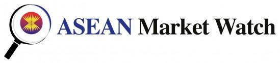 asean market watch