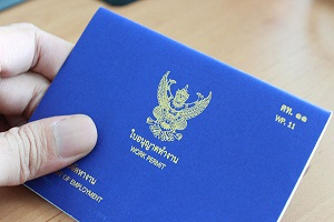 thai_work_permit