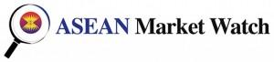 ASEAN-market-watch logo
