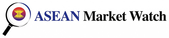 ASEAN-market-watch logo