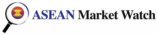 ASEAN Market Watch: Tax Evasion in Myanmar, Thai Growth