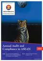 ASEAN Audit and Compliance