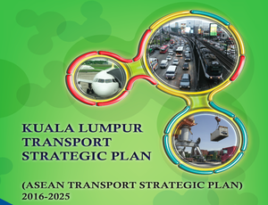 A guide to the asean strategic transport action plan asean strategic transport plan malvernweather Gallery