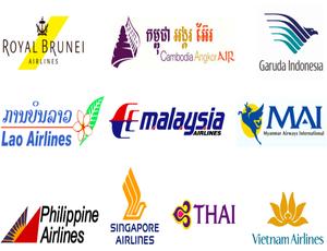 ASEAN Airlines
