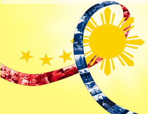 Philippines Export Development Plan