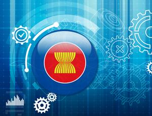 Intelectual Property ASEAN