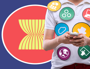 Investing in ASEAN's Sharing Economy