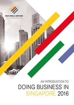 Doing_Business_in_Singapore_cover