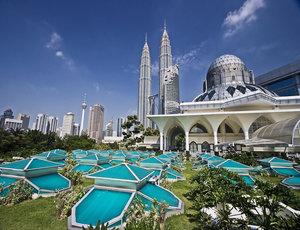 Malaysia Minimum Wage