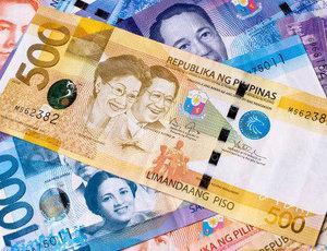 Philippines Tax