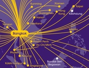 IHQ Thailand