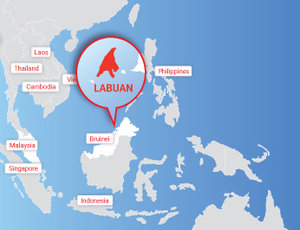 rsz_labuan-map