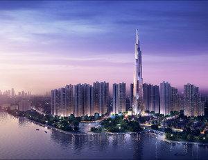 ASEAN Real Estate