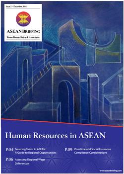 HR in ASEAN 250x350