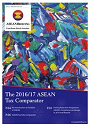 2016/17 ASEAN Tax Comparator