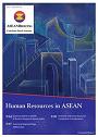 HR in ASEAN