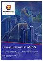 Human Resources in ASEAN