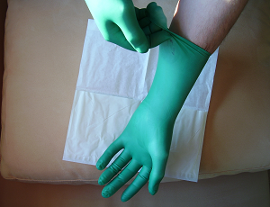About 133 6 Billion Pieces Of Rubber Gloves 63 Percent Of The World Total Came From Malaysia In 2016 As The Southeast Asian Nation Has Carved A Niche