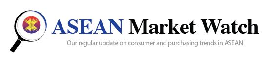 ASEAN_MW_Logo_2017