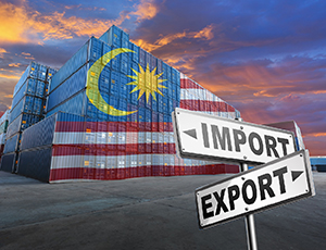 hong kong import export practices Consult reliable & professional import & export practice course service suppliers to get free quote & latest prices at online marketplace  see our hong kong import .