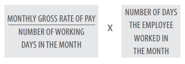 Salary_Formula