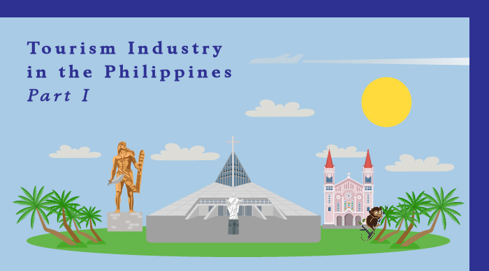 ASB- Tourism Industry in the Philippines - Part I (005)