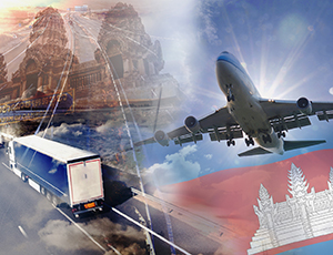 hong kong import export practices In relation to goods that are, are to be or have been exported, means any vessel,  aircraft or vehicle in or on which they are, are to be or have been exported (as.