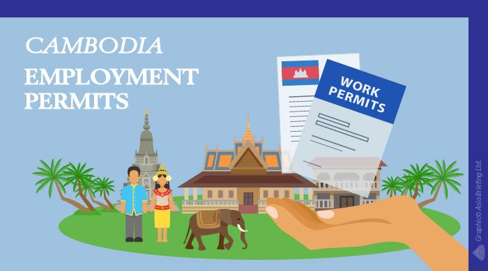 ASB- Cambodia Employment Permits  (002)