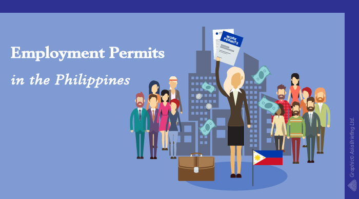 ASB- Employment Permits in the Philippines (003)