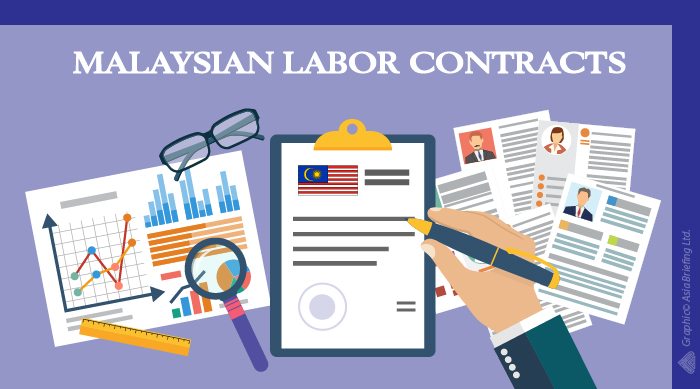 ASB- Malaysian Labor Contracts (002)